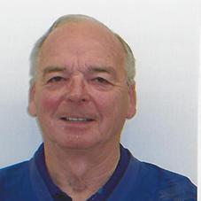 John Andriola