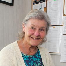 Pat Keaney