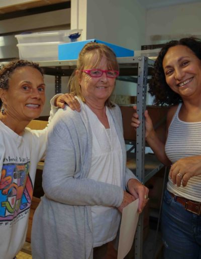 2018-6-14 St Vincent de Paul Pantry-2-27_conv (14)